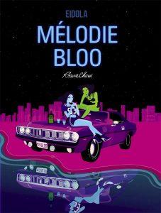 2016-Melodie-Bloo