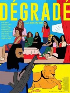 2016-affiche-degrade