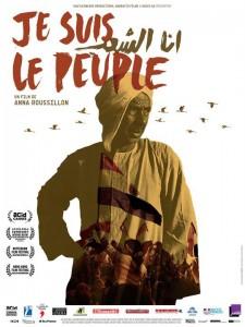 2016-affiche-je-suis-le-peuple