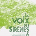 2016-couv-sirene